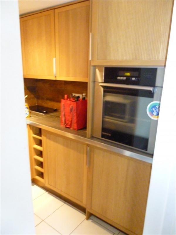 Sale apartment Paris 2ème 390000€ - Picture 6