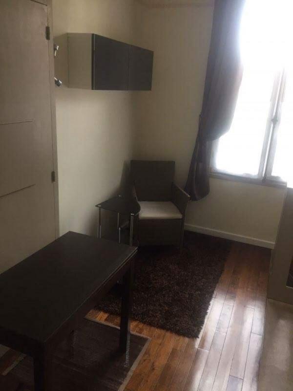 Location appartement Le kremlin bicetre 554€ CC - Photo 3