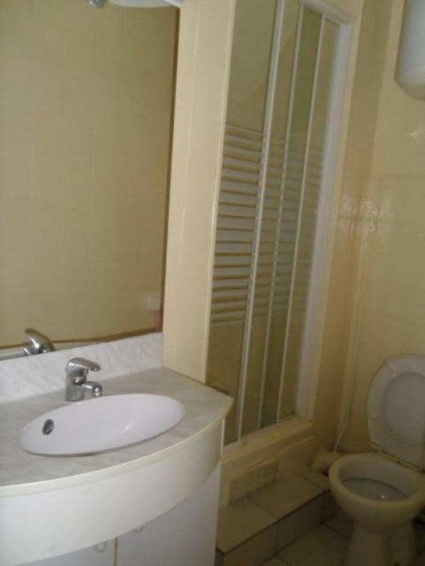 Location appartement Pont ste maxence 400€ CC - Photo 4