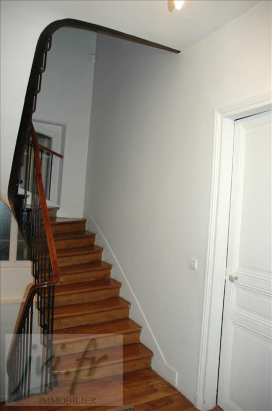 Vente de prestige maison / villa Deuil la barre 1029000€ - Photo 9