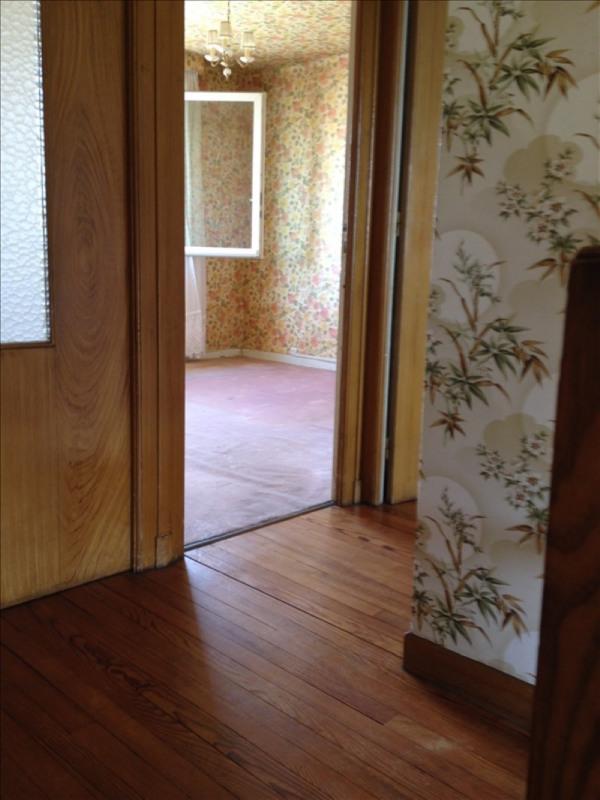 Sale house / villa St brieuc 127775€ - Picture 6