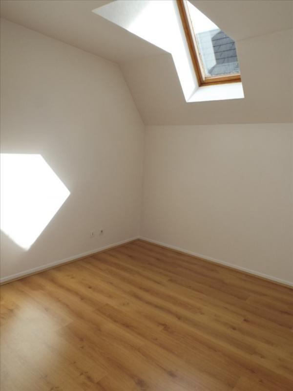 Vente appartement Senlis 267000€ - Photo 7