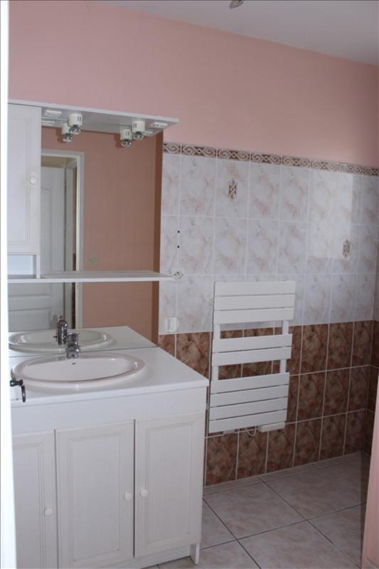Vente maison / villa Thaire 205530€ - Photo 6