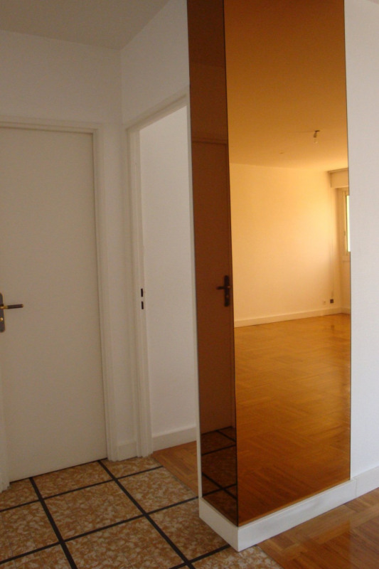 Location appartement Grenoble 1 050€ CC - Photo 11