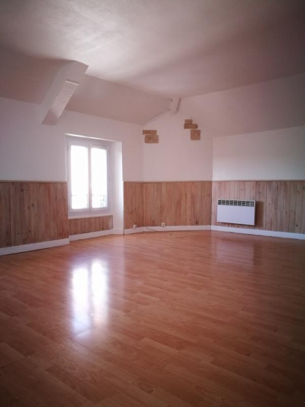 Location appartement Melun 500€ CC - Photo 2