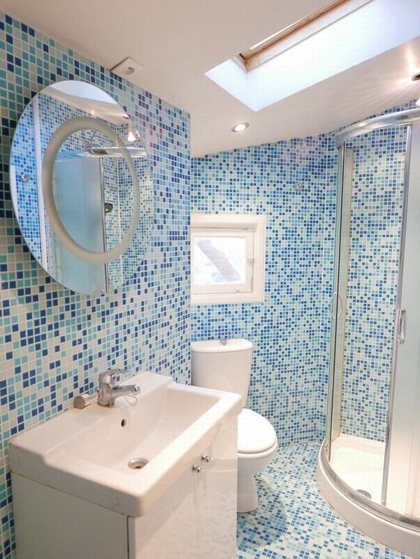 Investimento casa Trouville sur mer 352000€ - Fotografia 5