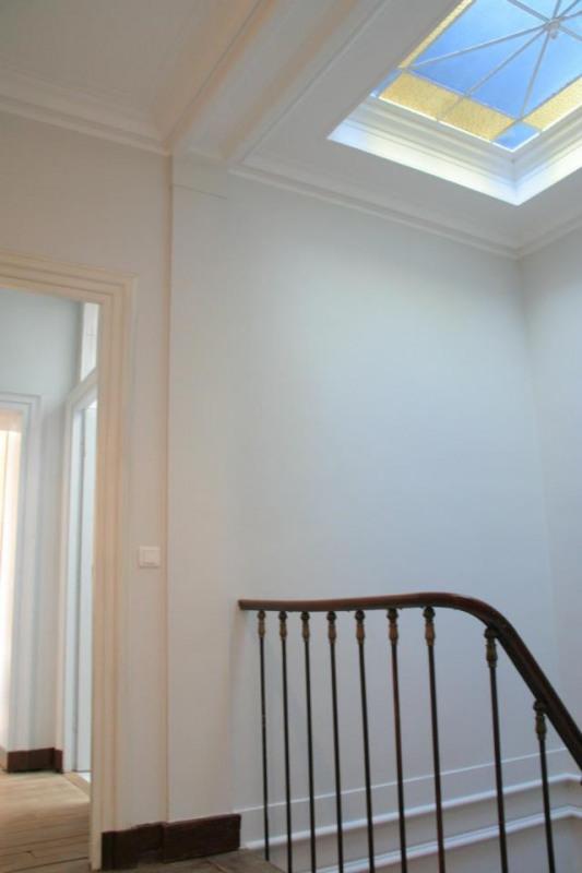 Rental house / villa Fontainebleau 2400€ CC - Picture 21