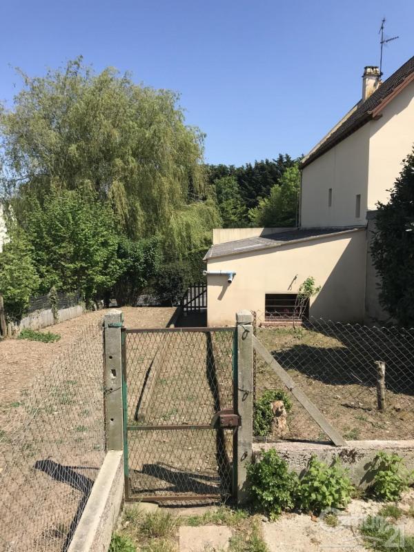 Verkoop  huis Fontaine etoupefour 198000€ - Foto 2