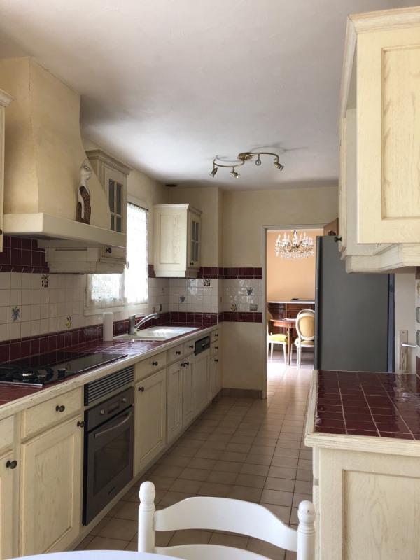 Sale house / villa Ormesson sur marne 480000€ - Picture 2