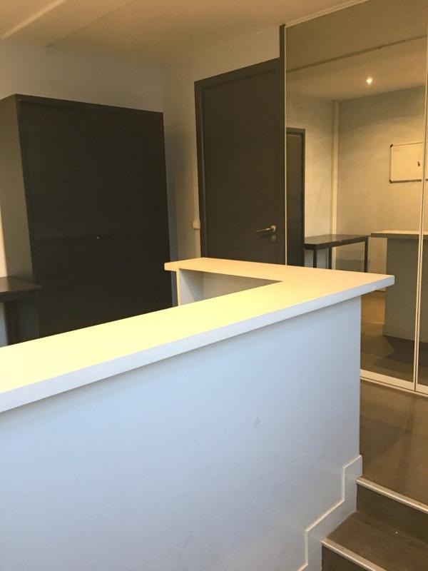 Affitto locale Montreuil 2175€ +CH/ HT - Fotografia 15