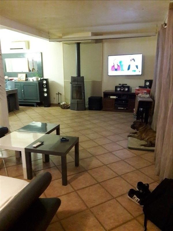 Vente maison / villa La ferte sous jouarre 239200€ - Photo 2