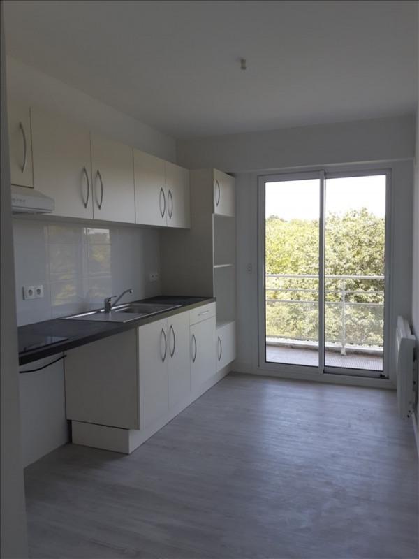 Location appartement La baule 1100€ CC - Photo 2