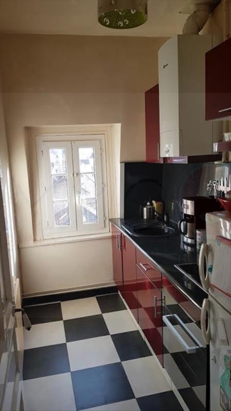 Vente appartement Villemomble 176000€ - Photo 4