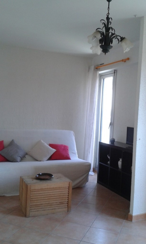 Vente appartement Bandol 129 000€ - Photo 6
