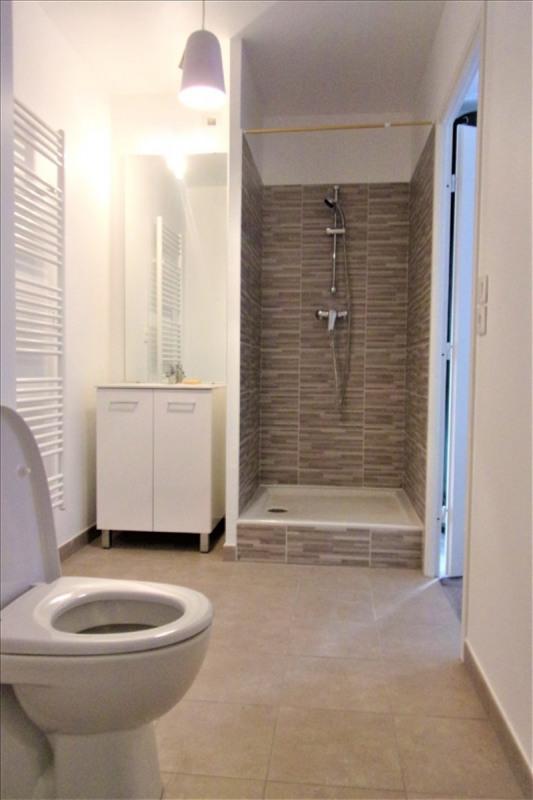 Location appartement L ile st denis 980€ CC - Photo 7