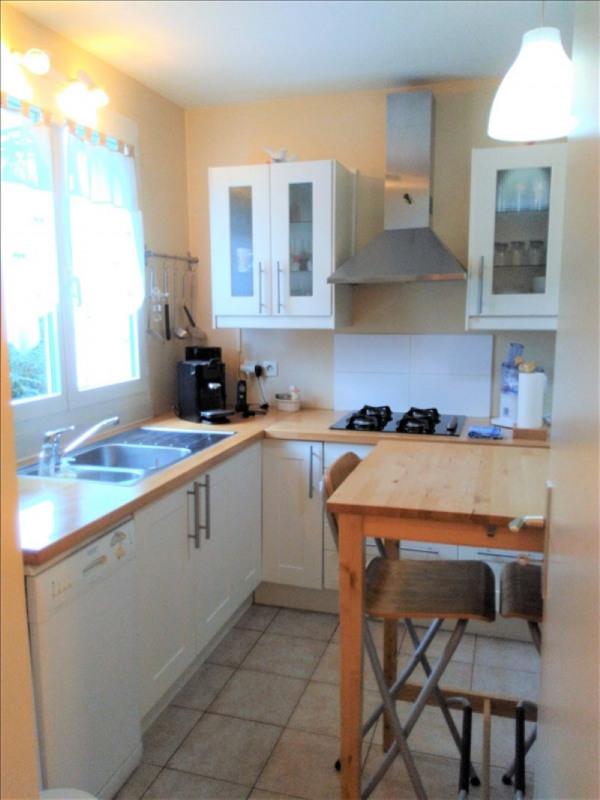 Vente maison / villa Magny le hongre 399000€ - Photo 5