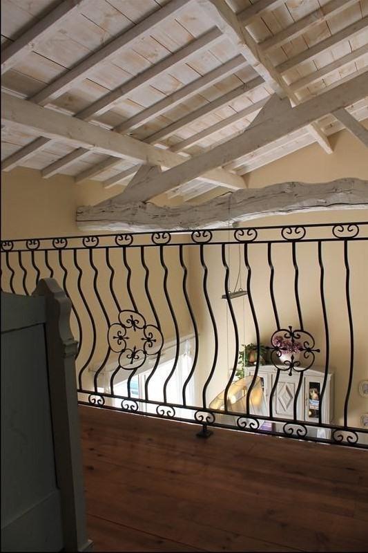 Vente de prestige maison / villa Langon 596850€ - Photo 6