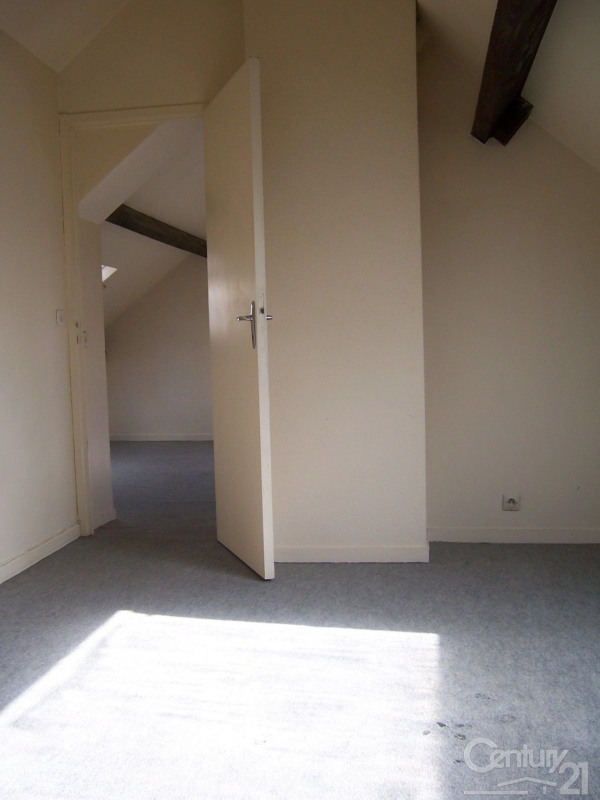 Location appartement Caen 517€ CC - Photo 7