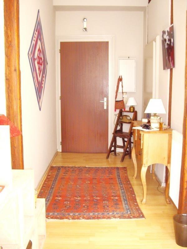 Alquiler  apartamento Strasbourg 1200€ CC - Fotografía 9
