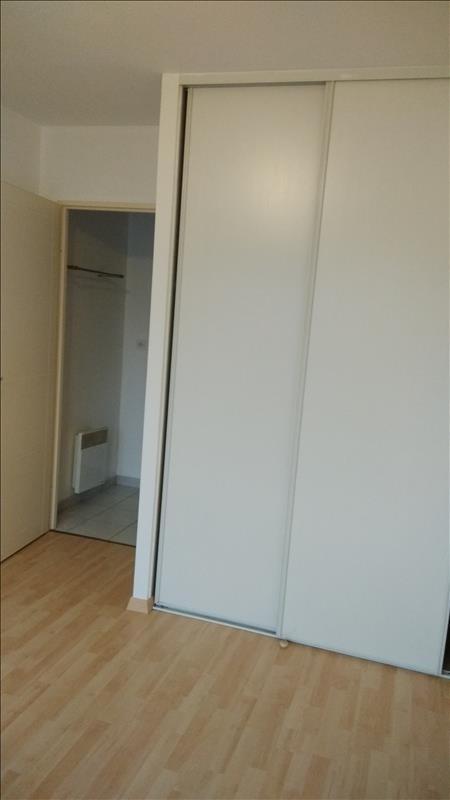 Location appartement Vendôme 450€ CC - Photo 5