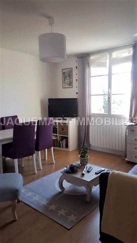 Vente appartement Lambesc 199 000€ - Photo 1
