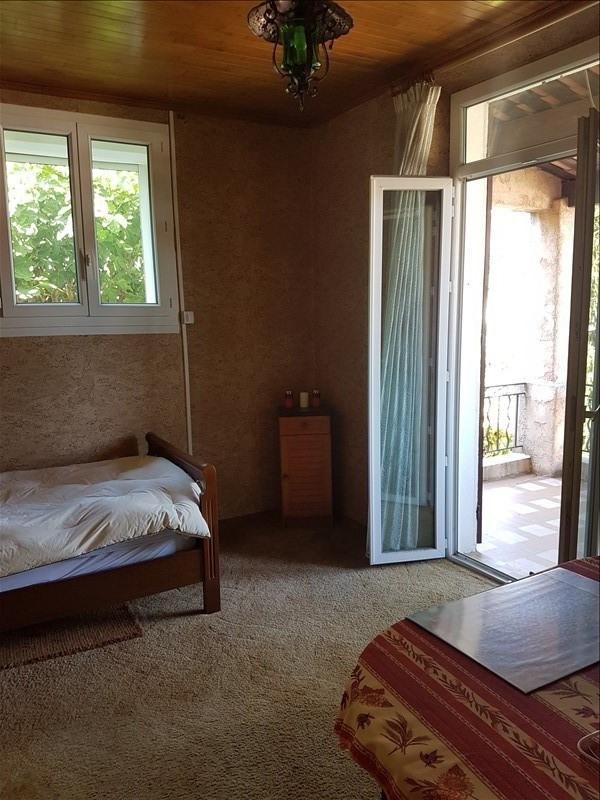 Sale house / villa Aubagne 439000€ - Picture 5