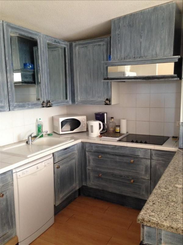Location appartement Pelissanne 995€ CC - Photo 5