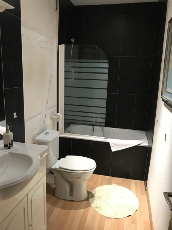 Verkoop  appartement Colmar 181050€ - Foto 5