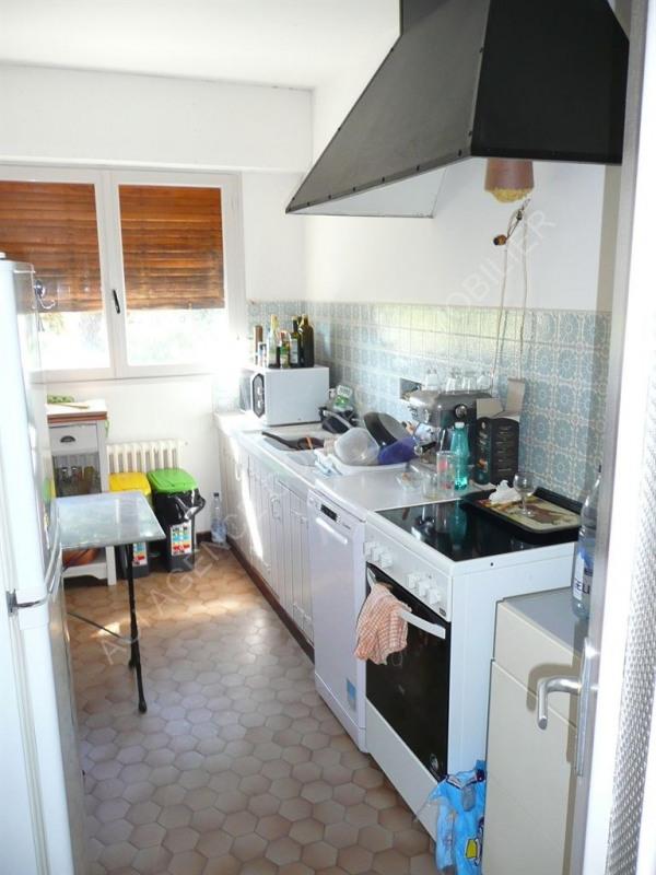 Investment property house / villa Villeneuve de marsan 129000€ - Picture 4
