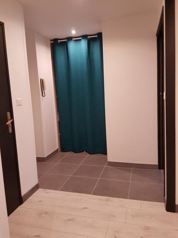 Location appartement Laval 600€ CC - Photo 6