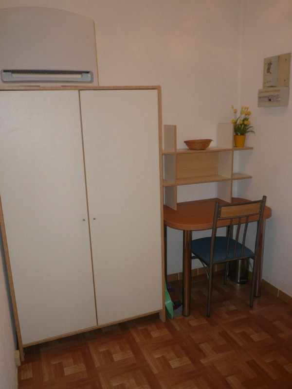 Location appartement St mandrier sur mer 350€ CC - Photo 8