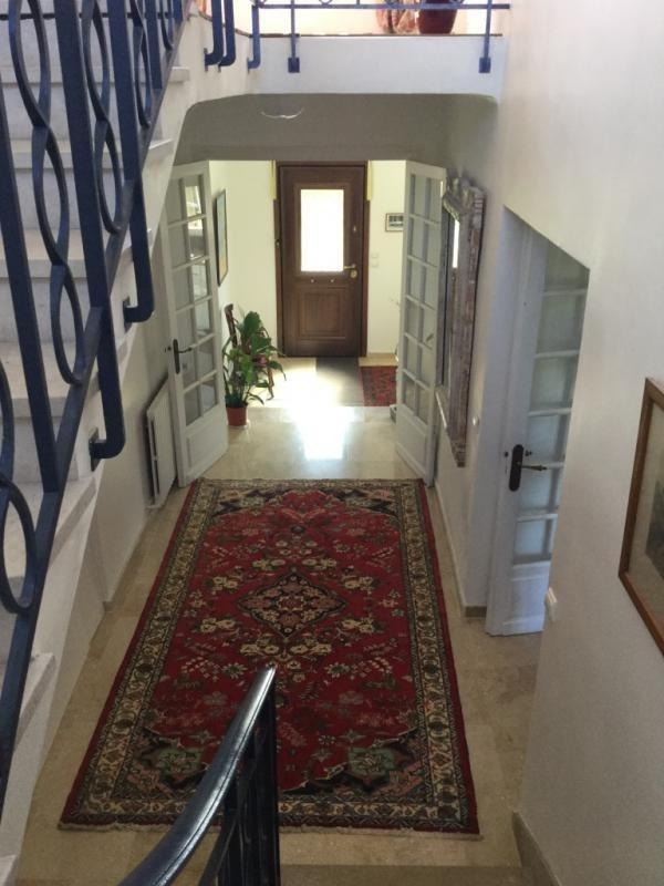 Vendita casa Magny les hameaux 789500€ - Fotografia 3