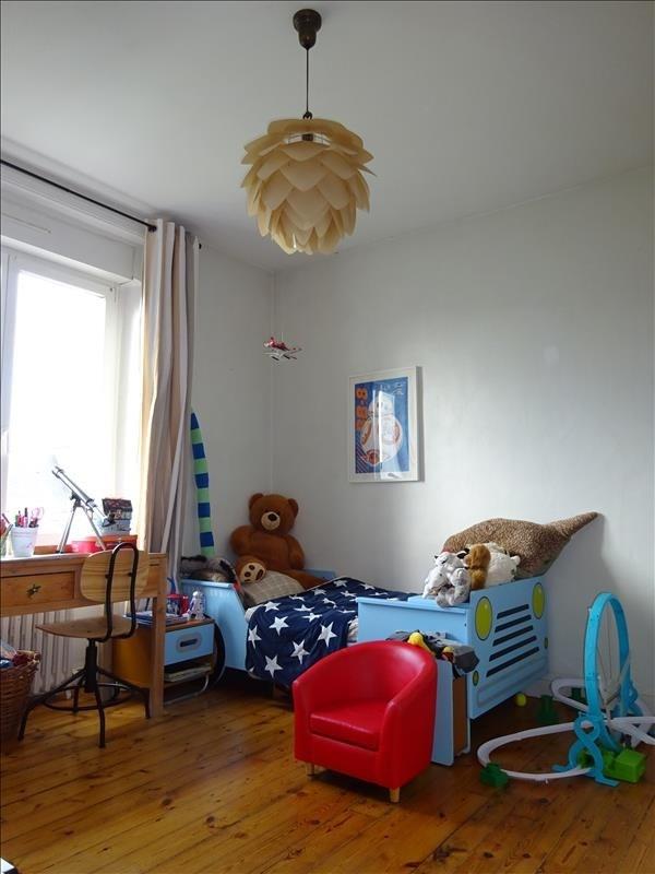 Sale house / villa Brest 339800€ - Picture 6