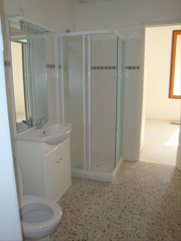 Location appartement Lansargues 660€ CC - Photo 3