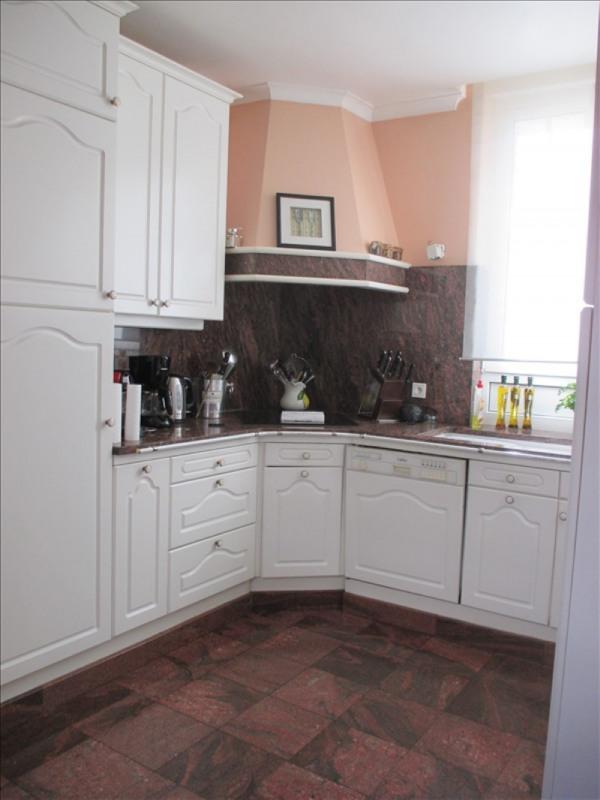 Deluxe sale house / villa St quentin 595000€ - Picture 3