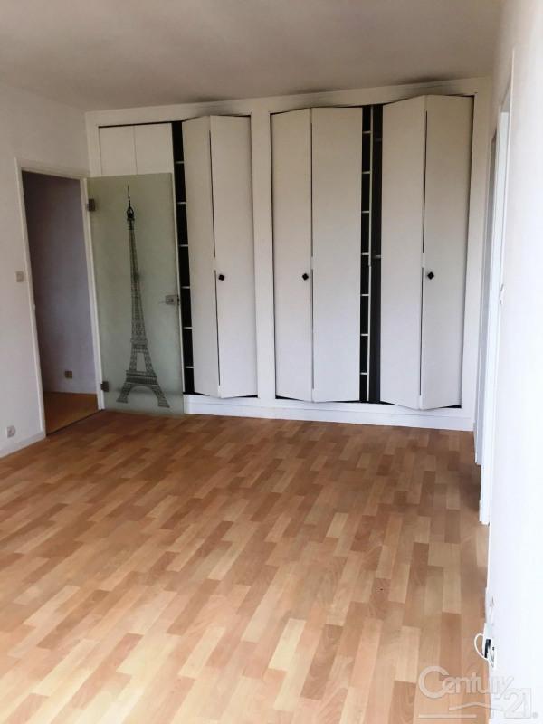 出售 公寓 Caen 82000€ - 照片 3