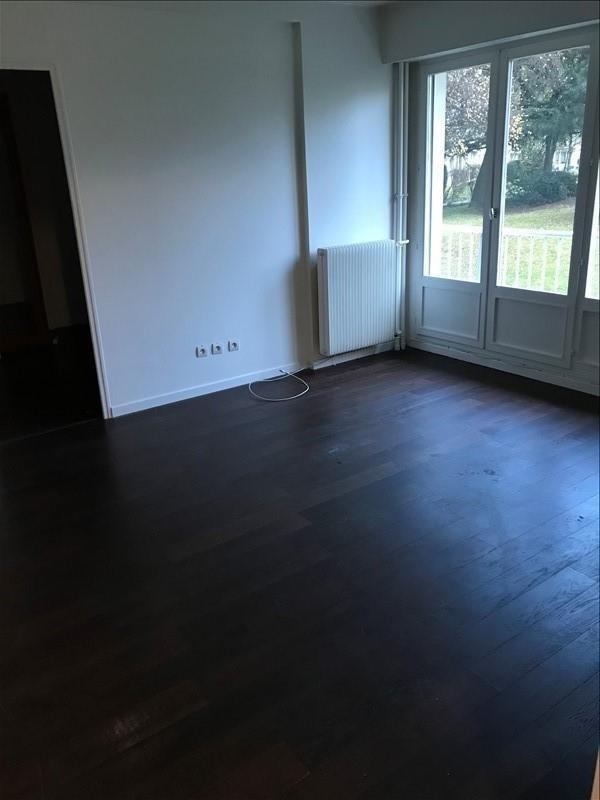 Rental apartment Rosny sous bois 794€ CC - Picture 1