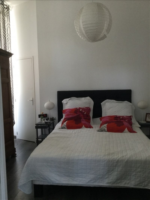 Venta  apartamento Tournon 196000€ - Fotografía 4