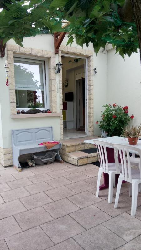 Venta  casa Mulhouse 244000€ - Fotografía 9