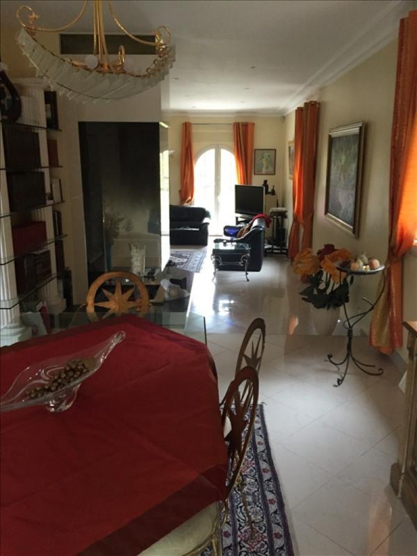 Vente maison / villa Noisy le grand 930000€ - Photo 5