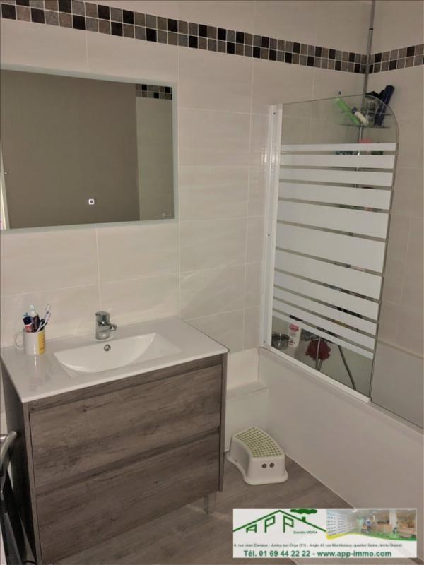 Vente appartement Viry chatillon 229900€ - Photo 6
