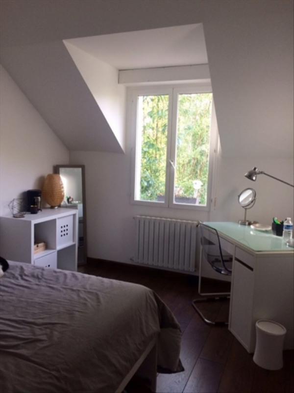 Vente de prestige maison / villa Maisons-laffitte 1140000€ - Photo 7