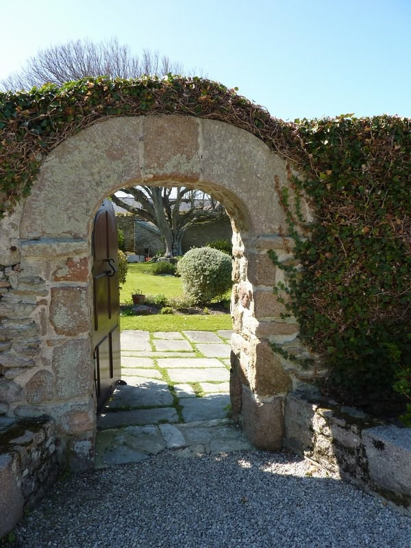 Verkoop van prestige  kasteel Cherbourg 598000€ - Foto 9