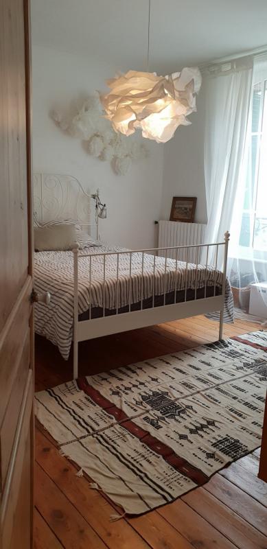 Vente maison / villa Quimper 238500€ - Photo 6