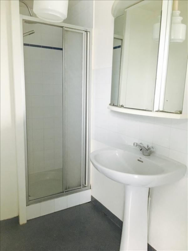 Location appartement Nantes 1030€ CC - Photo 9