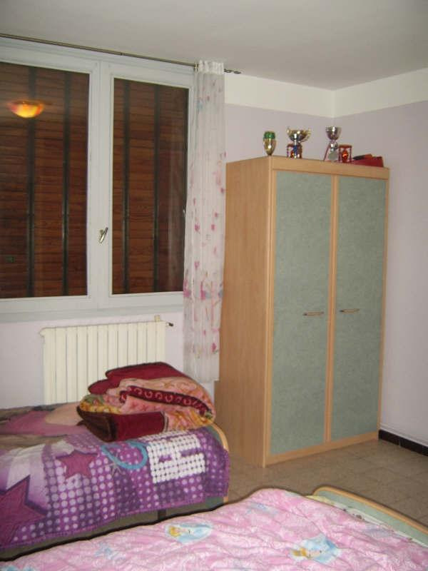 Vente appartement Nimes 71 000€ - Photo 6