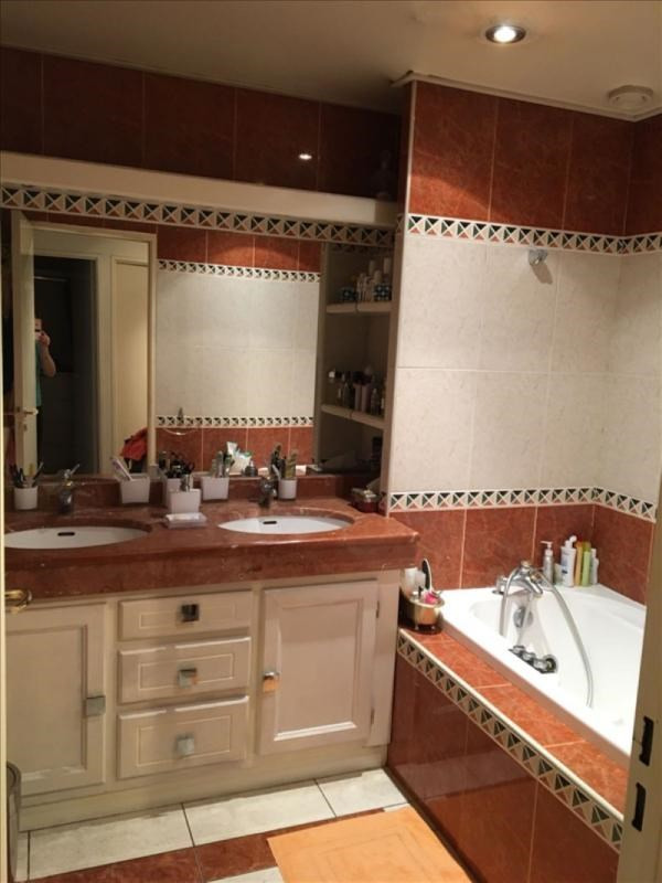 Vente appartement Toulouse 525200€ - Photo 3