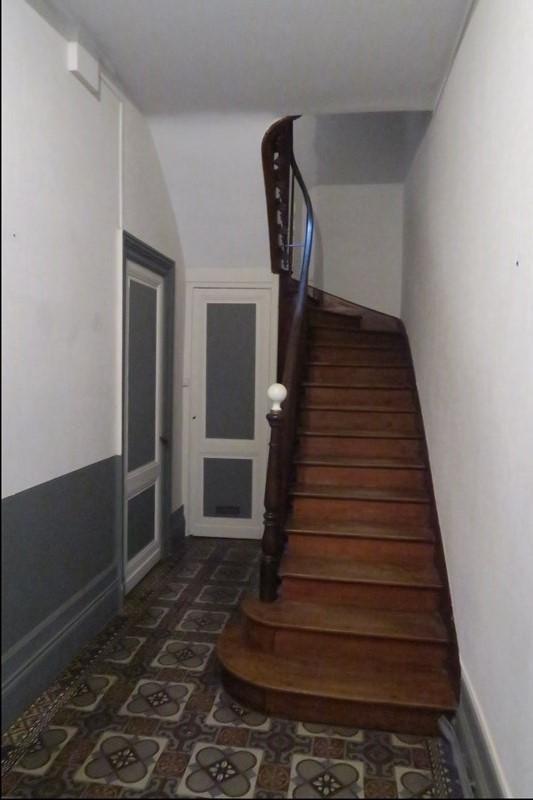 Sale house / villa Royan 390000€ - Picture 7