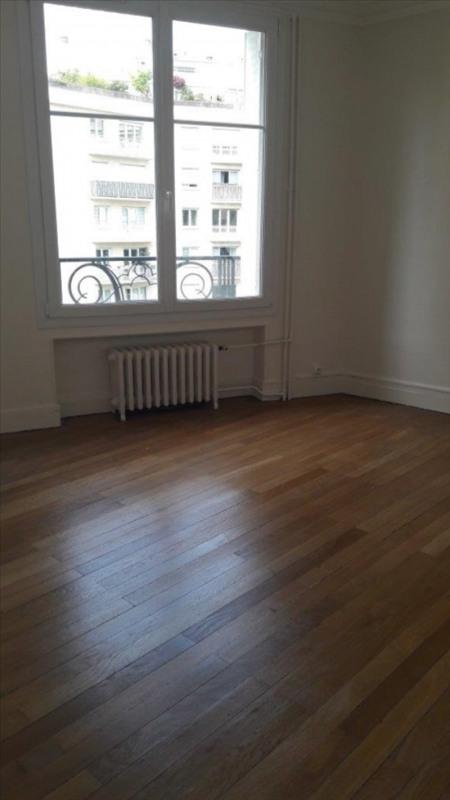 Location appartement Paris 16ème 1136€ CC - Photo 2