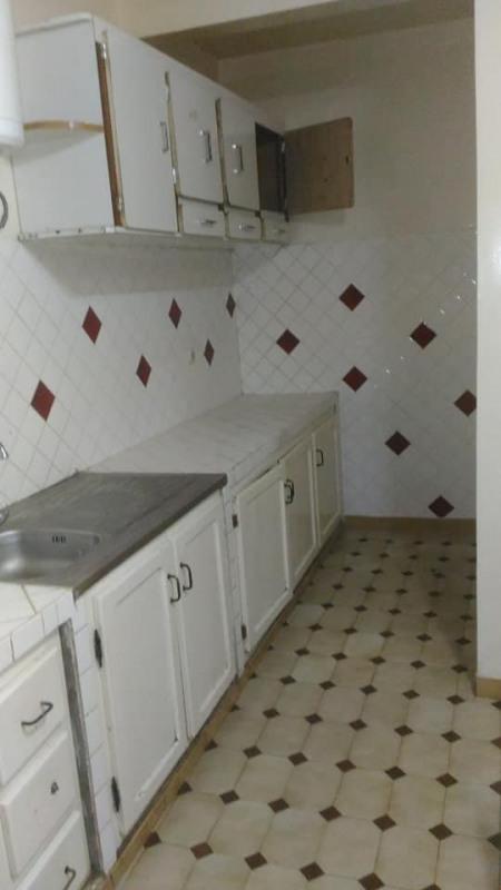 Rental apartment Trois rivieres 550€ CC - Picture 6